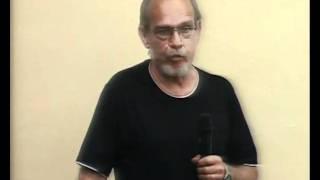preview picture of video 'Mestské zastupiteľstvo Rožňava 28.4.2011'