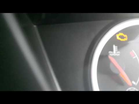 Als das Benzin für dwuchtaktnogo des Motors zu verdünnen
