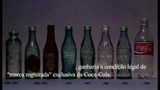 The Coca Cola Company - Português BR