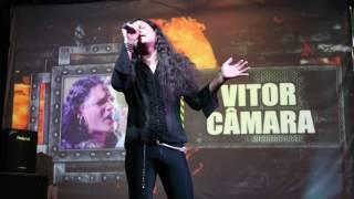 Dreamer Deceiver & Deceiver - Judas Priest (vocal cover)