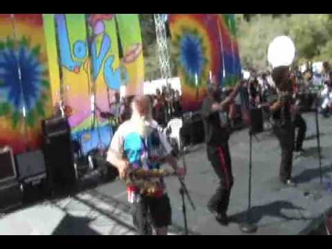 Summer Of Love 40th Anniversary welcomes Lester Chambers Time Has Come Today from Summer Of Love