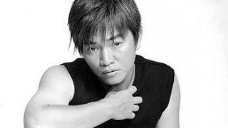 20140215 国色天香 霍尊震撼演唱千里之外 阿兰天籁妙音