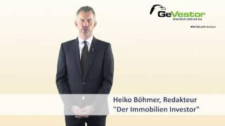 Erbschaft- und Schenkungssteuer: Regelungen von 2009 noch aktuell