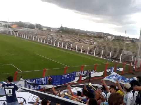 """""""OS FARRAPOS - Daleo - SÃO JOSÉ 1x1 noia - Final da copa willy 2013"""" Barra: Os Farrapos • Club: São José"""