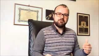 preview picture of video '10. Appuntamento con il sindaco 06.02.2015'