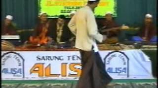 Download lagu Abdullah Assegaf Kembali Pulang Mp3