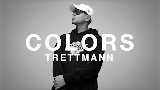 Trettmann   New York | A COLORS SHOW