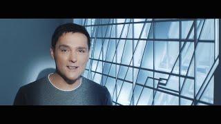 Юрий Шатунов - И я под гитару /Official Video