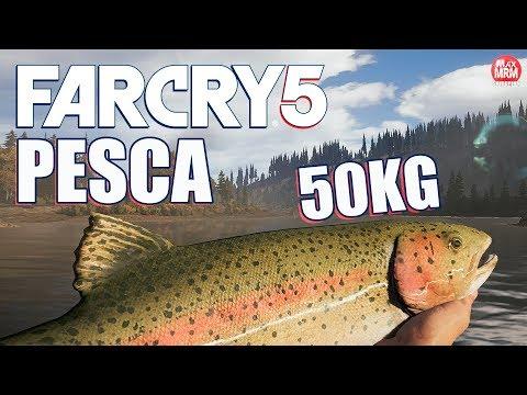 Pescando a Rostov