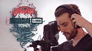 Sage   Homicide (Logic & Eminem Remix)