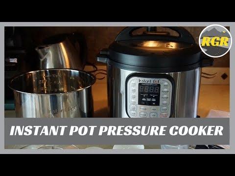 , COSORI 8 Quart 8-in-1 Multi-Functional Programmable Pressure Cooker  US-120V