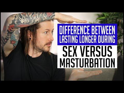 Wie zu verstehen, dass der Typ von Ihnen nur Sex