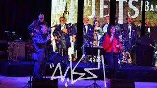 """تحميل اغاني غناء الجمهور مع فرقة الجيتس """"أغنية ليندا"""".. MP3"""