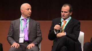 Youtube: Intervento di Paolo Mastrostefano, Forum Delle Risorse Umane 2012