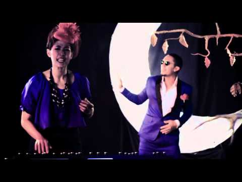 MALIQ & D'Essentials - Berlari Dan Tenggelam (Official Music Video)
