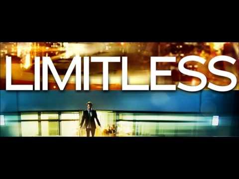Limitless- Igknight