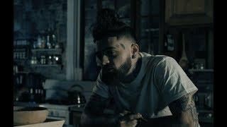 Doobie - Hate Song (Official Video)