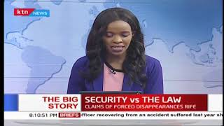 Human Rights 70th Anniversary: Violation of Human rights still common | The Big Story Part 1