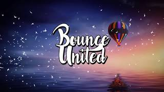 HBz   Live Is Life (Bounce Mix)