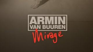 Armin van Buuren - Love Too Hard