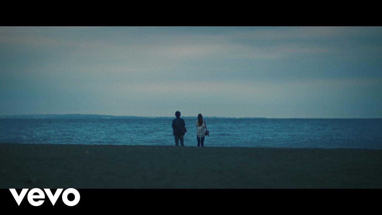 「Letter」Music Video