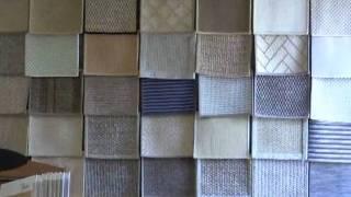 Evanston Store - More Rugs