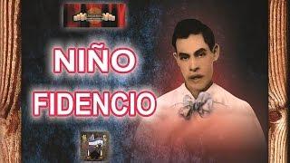 Descargar Mp3 De Nino Fidencio Gratis Buentemaorg