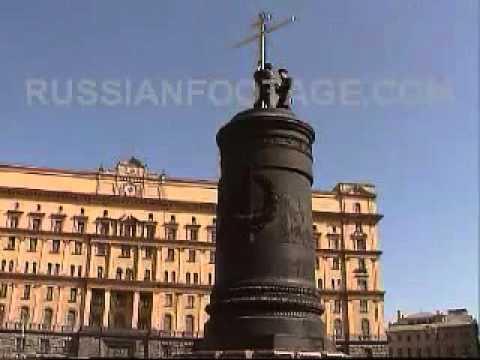 Operazioni su scoliosis in Rostov