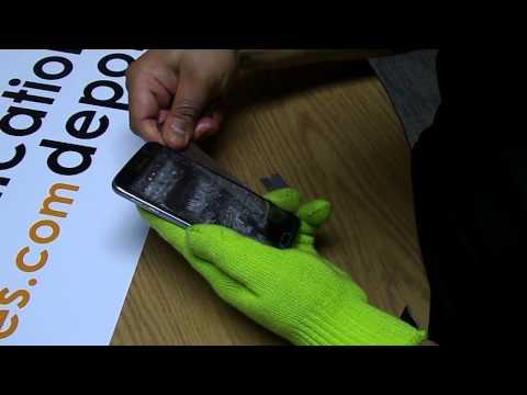 Samsung Galaxy S4 LTE (i9505) ROM List   xda-developer-work