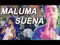 MALUMA SUENA!! - RsR