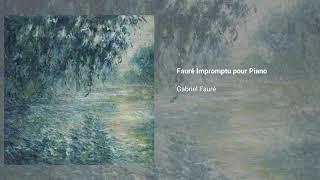 Impromptu no. 4, Op. 91