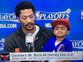 Download Youtube: NBA Players Kids Funny moments (HD)