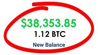 Sind kostenlose Bitcoin-Sites Legit