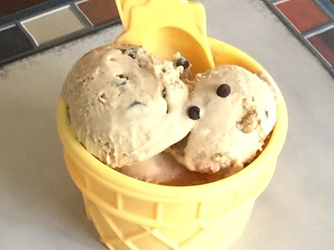 Video Creamy Coffee Ice Cream Video Recipe | Bhavna's Kitchen⭐️⭐️⭐️⭐️⭐️