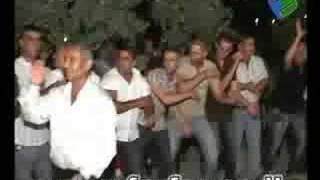 preview picture of video 'زفة ربيع يوسف حلبي دالية الكرمل'