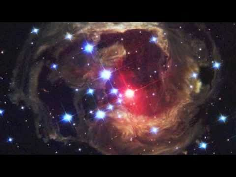 Powerful Deep Delta Binaural Beats Meditation- Trance, Sleep etc.