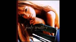 If I'm Not In Love - Jody Watley