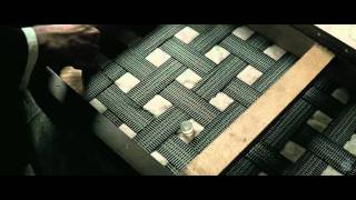 J. Edgar (2011) Video