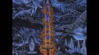 Nagilum - Man Of Iron (Bathory cover)