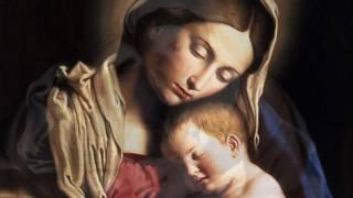 """Спи Ісусе спи"": найкраща колядка (акапелла)"