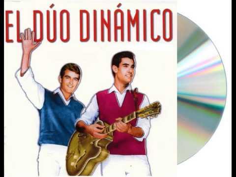 Dúo Dinámico - Bailando El Twist