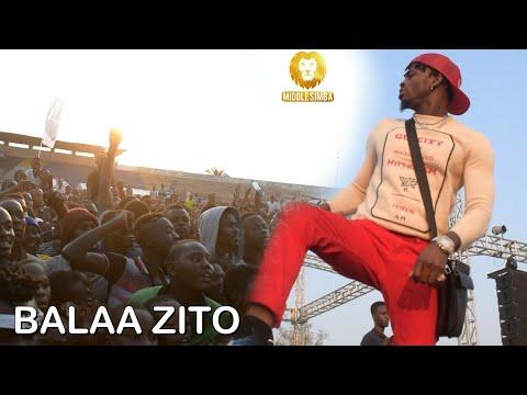 Mbwembwe za DIAMOND PLATNUMZ kwenye stage ya wasafi festival TABORA, UTAPENDA! wasanii wenzake pia..