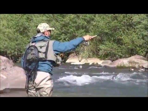 La pesca su stagno di Krylov