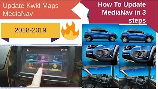 Renault Media Nav Toolbox 3 18 5 Download for Update
