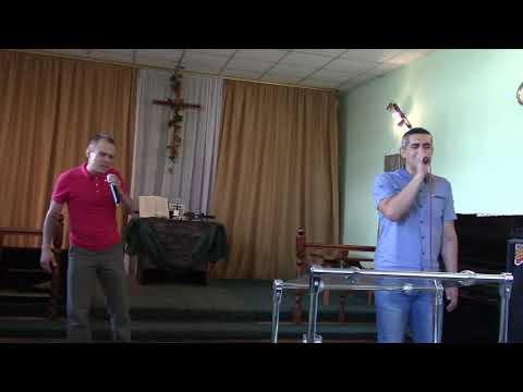 Сонник мелочь в церкви