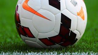 BEST FOOTBALL WHATSAPP STATUS   MESSI   RONALDO   NEYMAR   RONALDINHO   etc