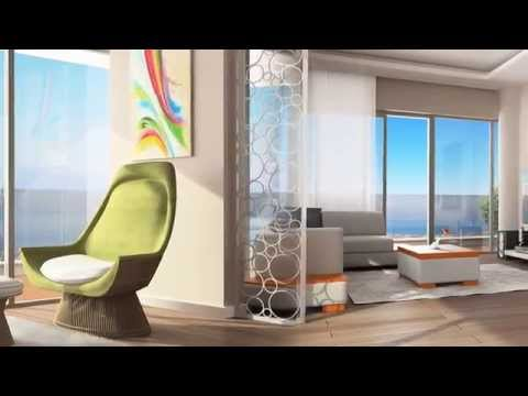 Teras Gökyüzü Narlıdere Videosu