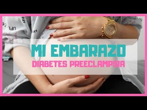 La diabetes tanto sudor qué hacer
