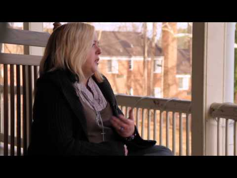 In Plain Sight: Stories of Hope and Freedom DVD movie- trailer