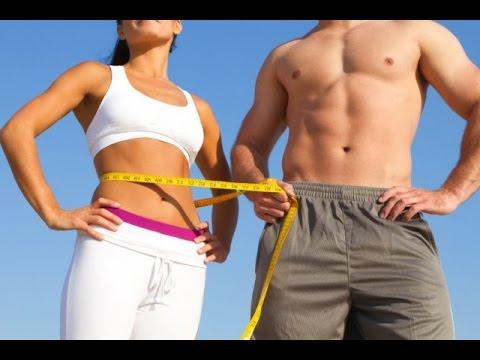 Perdere il peso con risposte orsoteny
